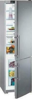 Liebherr CNef 3905 Kühlschrank