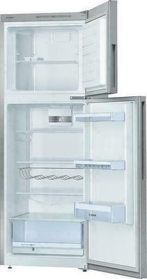 Bosch KDV29VL30 Kühlschrank