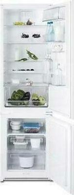 Electrolux ENN3111AOW Kühlschrank