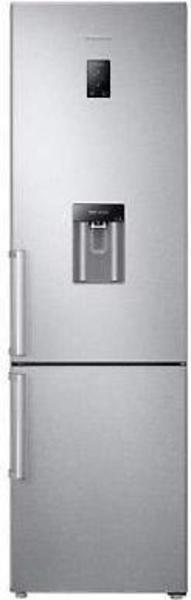 Samsung RB3EJ5900SA refrigerator