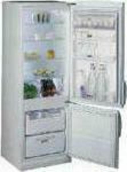 Whirlpool ARC 5200 Refrigerator