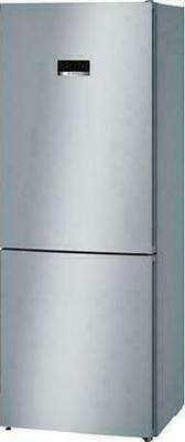 Bosch KGN46XL30 Kühlschrank