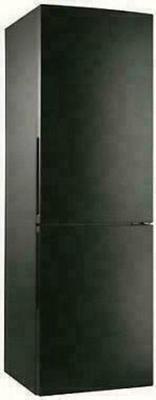 Haier CFE633CNE Kühlschrank