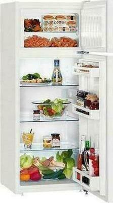 Liebherr CTP 230 Kühlschrank
