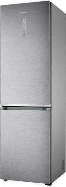 Samsung RB41J7215SR refrigerator