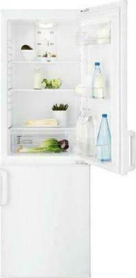 Electrolux ENF2440AOW Kühlschrank