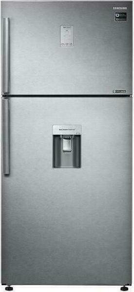 Samsung RT50K6530SL refrigerator