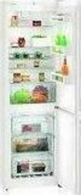 Liebherr CNP 330 Kühlschrank