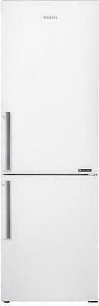 Samsung RB30J3100WW refrigerator