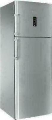 Hotpoint ENXTYH 19322 FWL