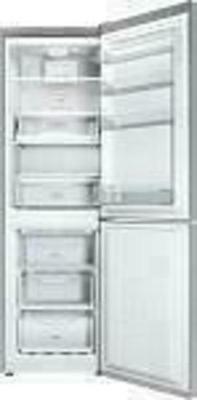 Indesit LI80 FF1 W Kühlschrank
