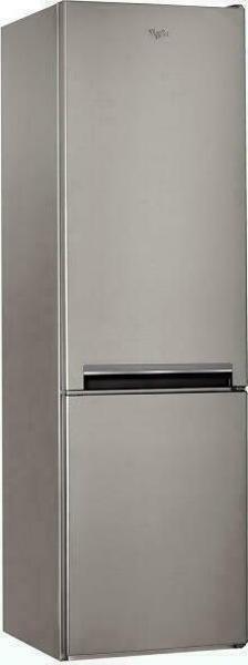 Whirlpool BSNF 9101 OX Refrigerator