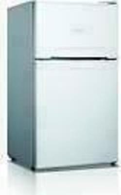 EssentielB ERTD 85-50b1 Kühlschrank