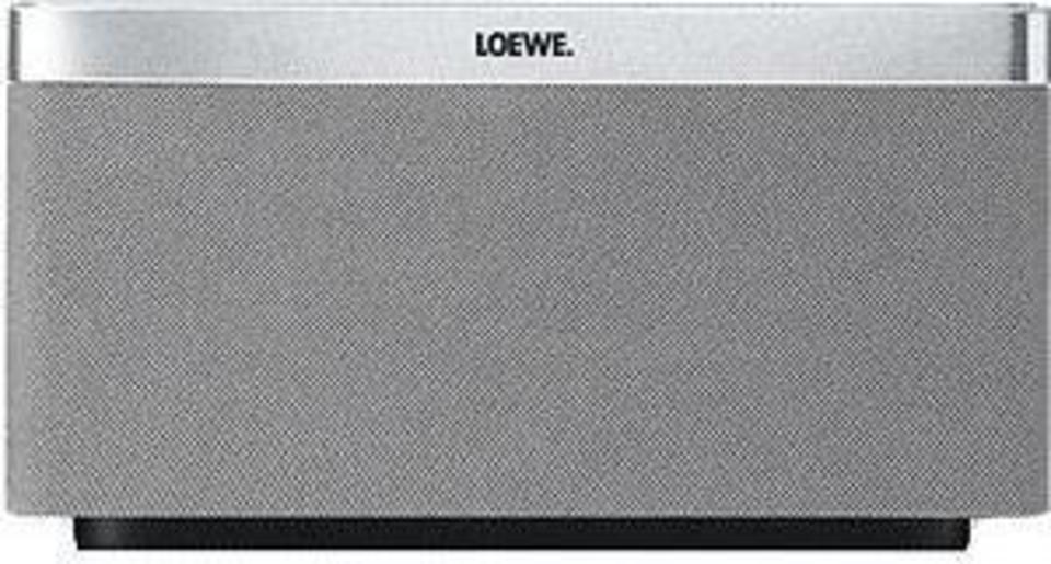 Loewe AirSpeaker wireless speaker