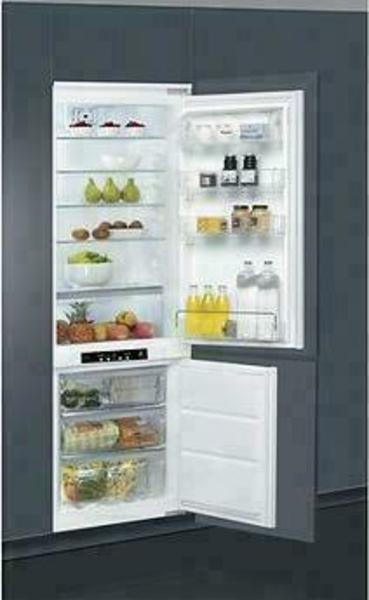 Whirlpool ART 890 A++ NF Refrigerator