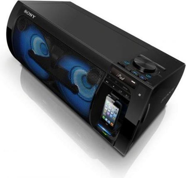 Sony RDH-GTK17iP wireless speaker