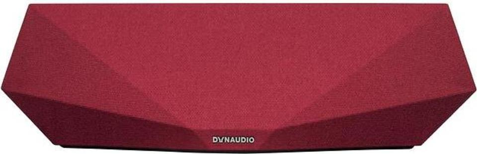 Dynaudio Music 5 wireless speaker