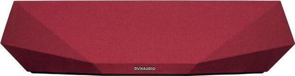 Dynaudio Music 7 wireless speaker