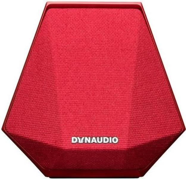 Dynaudio Music 1 wireless speaker