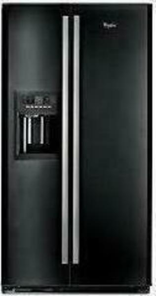 Whirlpool WSC 5311 A+ N Refrigerator