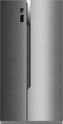 Hisense SBS518 Kühlschrank