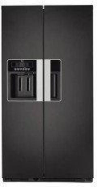 Whirlpool WSN 5586 A+N Refrigerator