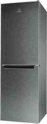Indesit LI70 FF1 X Kühlschrank