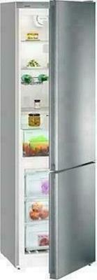 Liebherr CNel 360 Kühlschrank