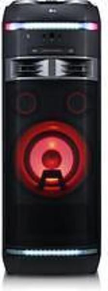 LG OK75 wireless speaker