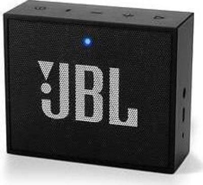 JBL GO+ wireless speaker