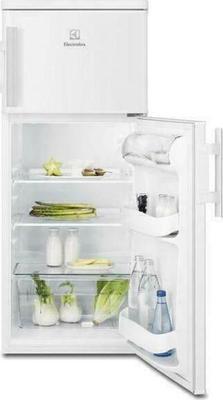 Electrolux EJ1800AOW Kühlschrank