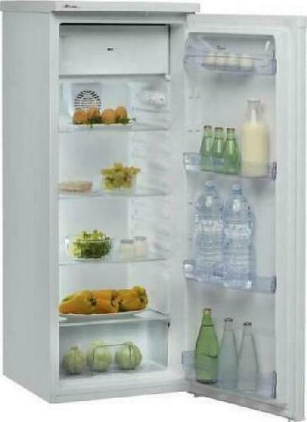 Whirlpool WM 1550 A+ W Refrigerator
