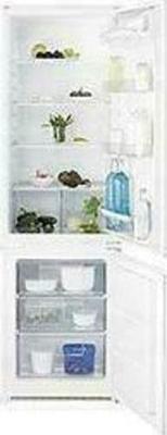 Electrolux ENN2900EOW Kühlschrank