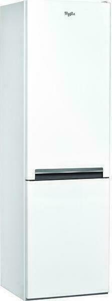 Whirlpool BLFV 8102 W Refrigerator