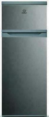 Indesit RAA 29 NX Kühlschrank
