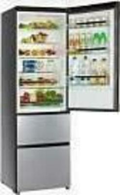 Haier FE600CB Kühlschrank