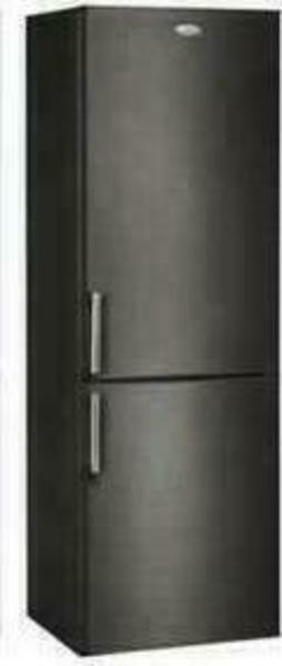 Whirlpool WBE 3413 A+ NF Refrigerator