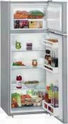 Liebherr CTPsl 230 Kühlschrank