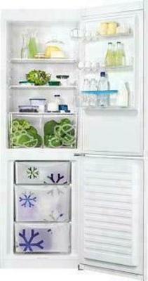 Faure FRB36101WA Kühlschrank