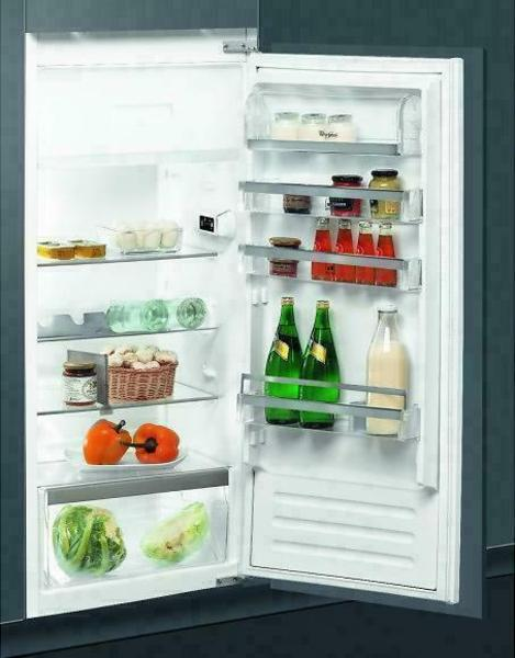 Whirlpool ARG 866 A++ Refrigerator