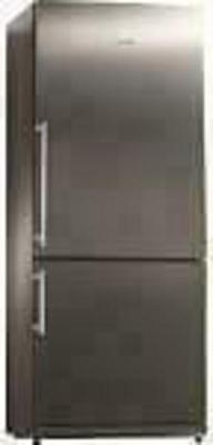 EssentielB ERC 150-60i2 Kühlschrank