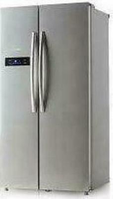 Domo DO930SBS Kühlschrank