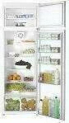 Airlux ARI29DA Kühlschrank