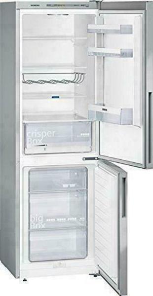 Siemens KG36VVL32 refrigerator