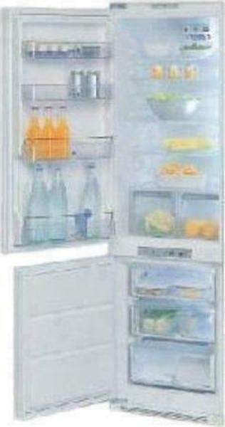 Whirlpool ART 495 Refrigerator