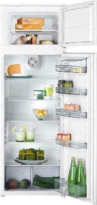 Sauter DVA282 Kühlschrank