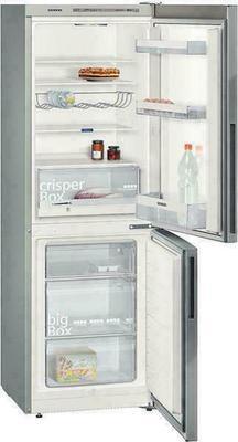 Siemens KG33VVL31 refrigerator