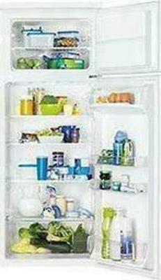 Faure FRT27100W Kühlschrank