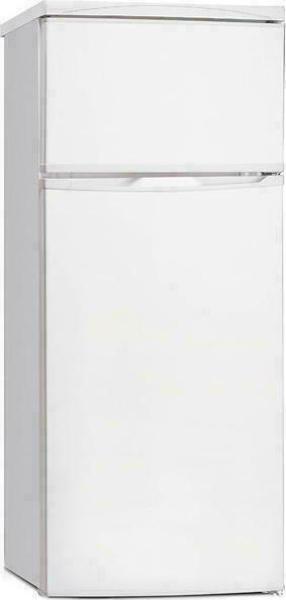 Smeg FD239AP Refrigerator