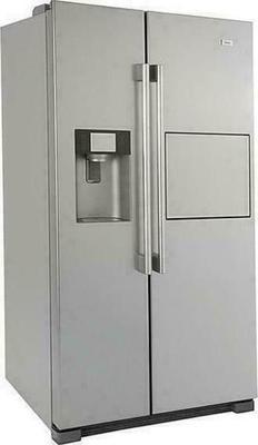 Haier HFR628AF6 Kühlschrank